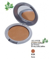 Bronzer ALL OVER [82A]